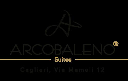 Arcobaleno Suites